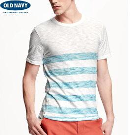 大きいサイズ メンズ【XL/XXL/XXXLサイズ】オールドネイビー tシャツ メンズ【OLD NAVY】【10P03Dec16】