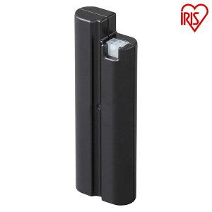 極細軽量スティッククリーナー 別売バッテリー CBL10815 極細軽量スティッククリーナー 専用バッテリー IC-SLDCP6 IC-SLDC4