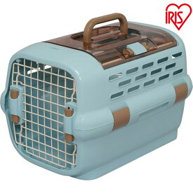 【150円offクーポン対象】猫 キャリー ペットキャリー 飛行機 ドライブペットキャリー Mサイズ (12kg未満) PDPC-600 猫 小型犬 キャリー ハウス プラスチック製 ハードキャリー キャリーバッグ おでかけ 通院 ペット用品