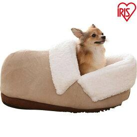 【 ペットベッド 猫 ベッド 】 ペットベッド 雪だるま 雪うさぎ みかん ブーツ 帽子 猫 犬 ペット ベッド 冬 ドーム ハウス おしゃれ かわいい あったか あったかグッズ ペットベッド ベット 猫 犬 アイリスオーヤマ