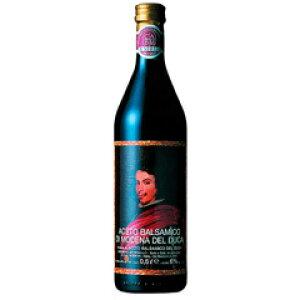 アドリアーノグロソリ/アチェート/バルサミコ/IGP/500ml/瓶/12本