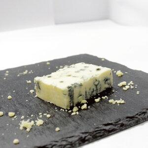 bassi ゴルゴンゾーラ ピッカンテ 40g ブルーチーズ ナチュラルチーズ
