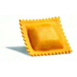 冷凍・トルテッリ・アイ・フンギ & ポルチーニ・/500g×6個