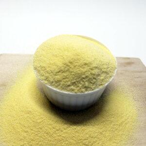 デュラムセモリナ粉 粗挽き 1kg