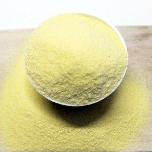 デュラムセモリナ粉 粗挽き 25kg