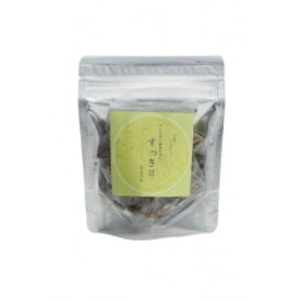 【中村園 はるのき】ほうじ茶ハーブティすっきり ティーパック10個入