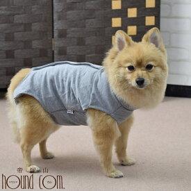 術後 犬 避妊手術