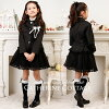 Children dress sale! Tulle skirt suit kids outfit formal wedding graduation and entrance ceremonies graduation kids girls girls ★ reviews campaign 6800 ⇒ 5980 Yen ★