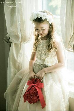 結婚式女の子コーディネート