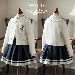 入学式子供服