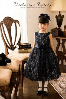 Clothes Kids Formal Wedding Presentation Girls Product Name