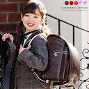 【予約品】 軽いランドセル 女の子 2020年 アリス ランドセル The Vintage Tea Party 送料無料 日本製 2020年モデル …