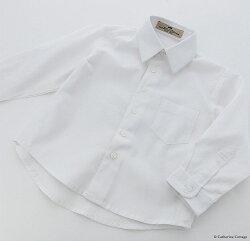 d66c07ef23180 ベビーキッズ男の子フォーマルスーツ5点セット ジャケット パンツ シャツ ネクタイ · △この画像をクリックすると拡大します。