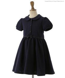 小学校入学式女の子服装