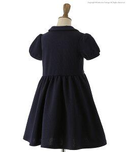 卒園式女の子服装