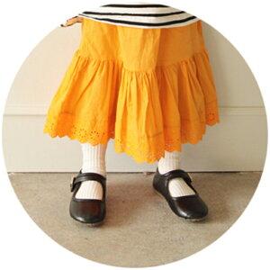 韓国 靴 Amber アンバー ジェーンシューズ [女の子 靴 ワンストラップ シューズ 19 20 21 韓国 冠婚葬祭 韓国 ブランド ] 在庫わずか 再入荷なし TAK