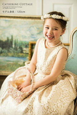 ネックレス子供用プリンセスパールネックレスアクセサリーキッズ女の子フォーマル発表会結婚式七五三ジュニアお姫様真珠コスチュームコスプレ送料無料