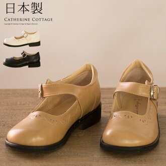 Comfort English style formal shoes[fs01gm]