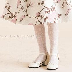 入学式女の子靴