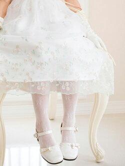 子供靴フォーマル日本製子供靴女の子リボンフォーマルシューズキッズ結婚式発表会入学式フラワーガール黒白ピンク金銀161718192021222324ディズニープリンセス掲載商品