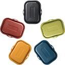 パロマ PGD-10 La-cook ラクック カラー 5色 焼き網の代わりに使う、グリルのお掃除が激的に簡単になるおすすめ…