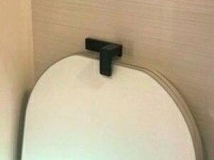 タカラスタンダード Takara-standard【41911076】風呂フタフック MGSB フロフタフック (CG