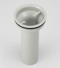クリナップ[Cleanup] 【KAP-BPP16】 防臭パイプ(ステンレス・アクリストンシンク共通用) システムキッチン>シンクアクセサリー S.S./クリンレディ