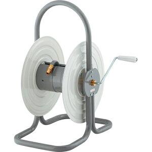 ホースドラム 【553-103】 【配管資材・水道材料】カクダイ