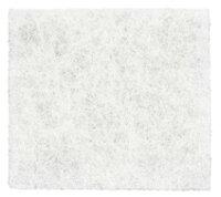 メルコエアテック室内用(その他)自然給気ユニット(フラットインテリアパネル/フラットDCパネルタイプ)交換用フィルター|不織布【AT-100QNU-F】【AT100QNUF】