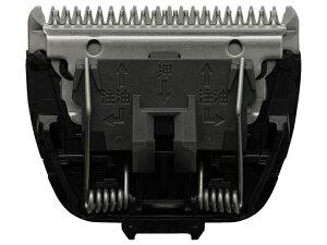 ER9615 パナソニック Panasonic メンズグルーミング ヘアカッター 替刃 ER9615