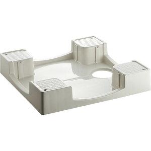 三栄水栓 H5412-640 洗濯器用品 洗濯機防水パン 洗濯機パン [SANEI] 水栓 送料無料