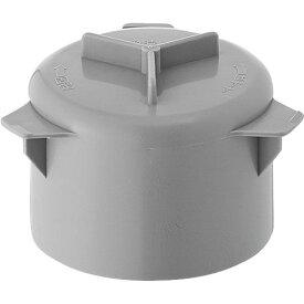 三栄水栓 キッチン用品 流し排水栓 防臭ワン 【PH650A-H2】【水栓 サンエイ】 [SANEI] 水栓
