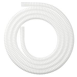 三栄水栓 洗濯器用品 給水ホース 風呂水給水ホース 【PT171-880-5】 [SANEI] 水栓