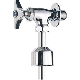 【V90J-13】 トイレ用品・ボールタップ 小便水栓 小便器洗浄水栓 【三栄水栓・SANEI】