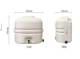 MQW102 雨水貯留タンク パナソニック 雨ためま専科