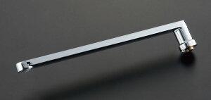 INAX・LIXIL オプションパーツ【A-10331-30】 吐水口部(整流吐水) 浴室水栓 [イナックス・リクシル]