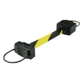ガードロッター 385-37 1個 [ミドリ安全] 商品コード 4068385370 [ユニット] 標識 (ユニットの建設標識) 安全用品・保安用品 コーンバー他【代引・後払い決済不可】