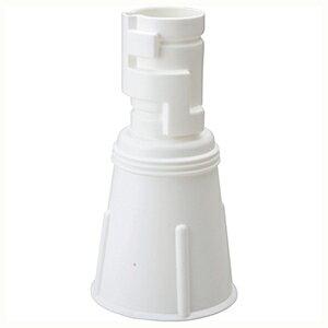 TRUSCO ソーラー工事灯用ブラケット TRBRA 3100 1個 [ミドリ安全] 商品コード 4087005412 工事作業用品 カラーコーン類【代引・後払い決済不可】