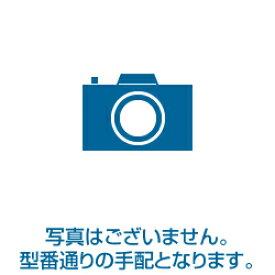 三菱 エコキュート部材 別売部品 【GT-HEM4】 HEMSアダプター 貯湯ユニット用別売部品