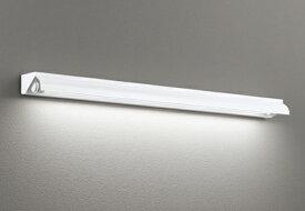 オーデリック ODELIC【XG454045】店舗・施設用照明 ベースライト【沖縄・北海道・離島は送料別途必要です】