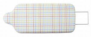【山崎実業全品ポイント10倍】おしゃれなアイロン台 【4620】 スタンド式人体型アイロン台 プレミアム Stand type torso ironing board Premium 山崎実業