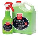 セラミック 3in1 ワックス 1gal 3.78l 洗車用品 ワックス 光沢 つや出し GRIOT'S GARAGE グリオズ ガレージ