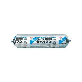 【全6色】コニシボンド エフレックスタイルワン 内外装タイル用接着剤 2kg×9本