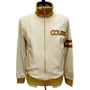 COURSE(コース)cr124001-10
