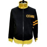 COURSE(コース)cr124001-80