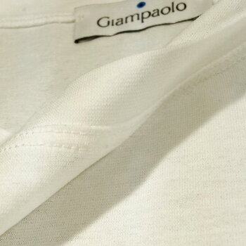 GIAMPAOLO(ジャンパオロ)gi111014-01