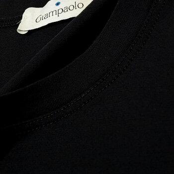 GIAMPAOLO(ジャンパオロ)gi111014-80