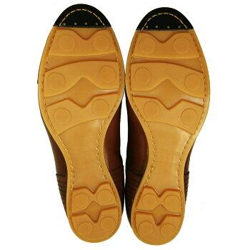 pantofolad'Oro(パントフォラドーロ)pd920001-70