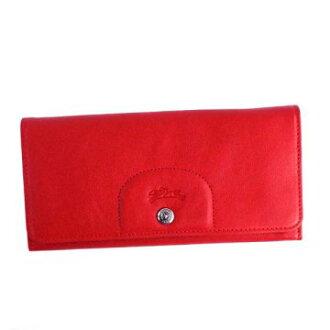 旅行袋旅行袋 3044 737 045 LEPLIAGECUIR CH 钱包
