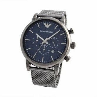 Emporio Armani EMPORIO ARMANI AR1979 men's watch